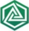 PTON交易所app2020最新版1.0