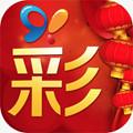 p009彩票官方网站手机版客户端 v1.0