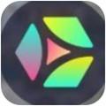 极乐魔方app2020安卓版 1.0