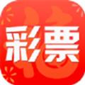 100‰精选王中王资料大全官方最新版 v1.0