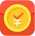 钱题app2020手机版1.1.0
