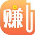 卡创之家app官方最新版1.0.0