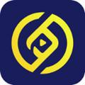 豪多多app官方邀请码 0.1.1205