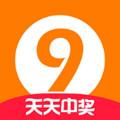 57157彩票安全平台app最新版 v1.0