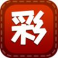 600W彩票计划app官网手机版 v1.0