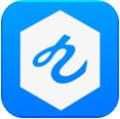 九州八字占卜app官方最新版 1.0