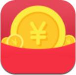 新城红包赚钱v1.0