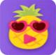 菠萝蜜视频app v1.0