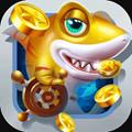 七七手機捕魚遊戲存檔修改版0.0.0.9