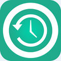 手机数据恢复专家app最新免费版3.0