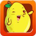 微信全民种水果app正式版1.0.0