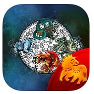 二十八星宿算命app v1.0