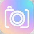 网红滤镜相机app官方正版0.1.3