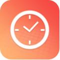 欣享兼职app手机安卓版 1.0