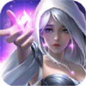 抖音灵剑online官方版下载0.2.7