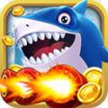 鱼丸游戏疯狂捕鱼金币破解版v8.0.20.3.0