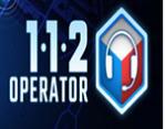 112 Operatov1.0
