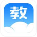 深圳市初中综合素质评价登录入口app手机版1.0.0