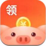 金猪养成记最新版 v1.0