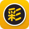 03024百万文字论坛每期精选资料玄机图appv1.0