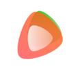 萝卜视频污app更播更有劲 1.0