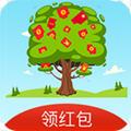 幸运金钱树红包版app邀请码1.0.0