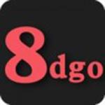 8dgo最新版v1.0