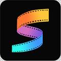 Stovi视频编辑app手机最新版5.1