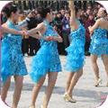 广场舞教学视频app手机版 2.0