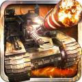 开炮吧坦克九游安卓版1.1.0