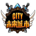 未来城市app官方正式版1.0.0