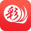 彩虹8蚂蚁团队快三app安卓手机版v1.0