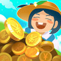 趣头条金币小农场赚钱app官网版 1.0.0