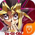 神创卡牌无敌版1.0.481
