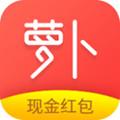 萝卜赚挂机平台app官方注册登录入口1.0.0