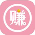 嗑瓜子赚钱app2020官网版 1.0