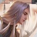 一梦江湖手游全新版25.0