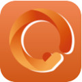 黄芽兼职app手机安卓版