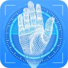 拍照看手相算命免费app 1.0