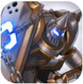 勇者大陆冒险篇2020安卓版 1.0.2