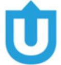 1UP交易所app手机官方版1.0