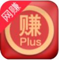 天天答题app官方2020版 1.0