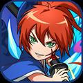 武����道超�爽玩版1.0