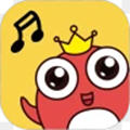 猎游网娱游戏陪玩代练appv1.1.0