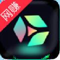 秘乐魔方短视频区块链app官网最新版 v3.3.00