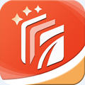 天津教育云服务平台官方登录入口 1.0