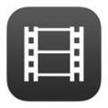 小蝌蚪视频app污破解版 1.0
