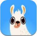 阳光养羊场app手机2020版 1.0
