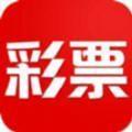 丝瓜555彩app官网正版 v1.0
