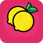 柠檬视频污app无限次数版 1.0